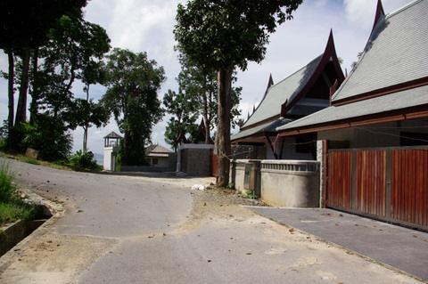 Phuket, Near Phuket Town - THA (photo 3)