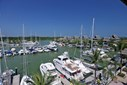 Phuket, Phuket Marina - THA (photo 1)