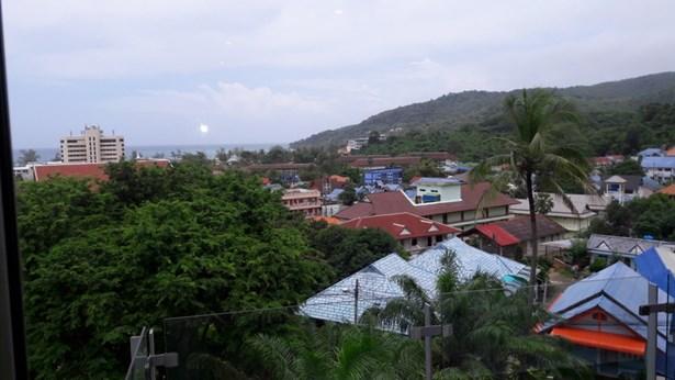 Phuket, Karon - THA (photo 2)