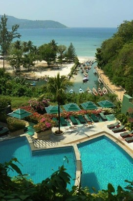 Phuket, Kata - THA (photo 4)