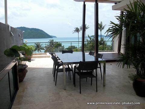 Phuket, Rawai - THA (photo 4)