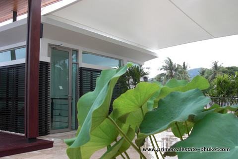 Phuket, Rawai - THA (photo 3)
