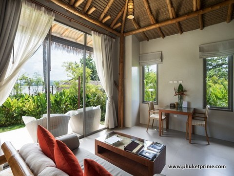 Phuket, Coconut Isl - THA (photo 2)