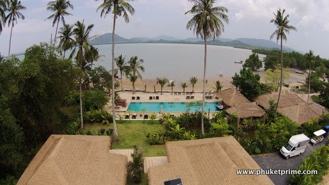 Phuket, Coconut Isl - THA (photo 3)