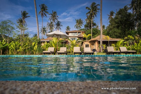 Phuket, Coconut Isl - THA (photo 4)