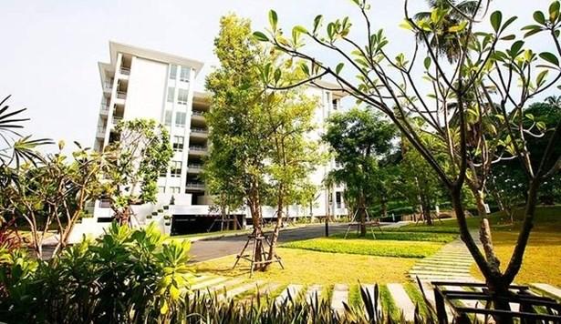 Phuket, Karon - THA (photo 1)