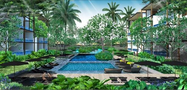 Phuket, Natai - THA (photo 1)