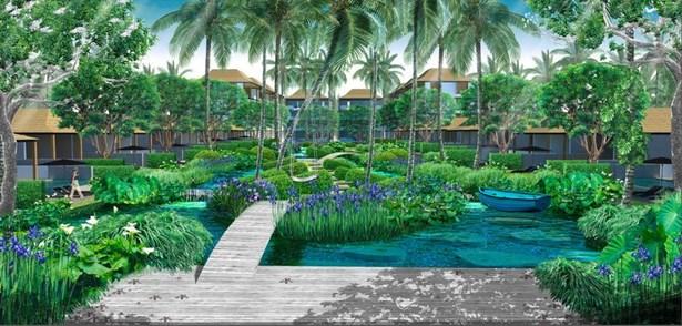 Phuket, Natai - THA (photo 4)