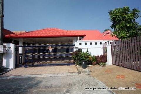 Phuket, Paklok - THA (photo 5)
