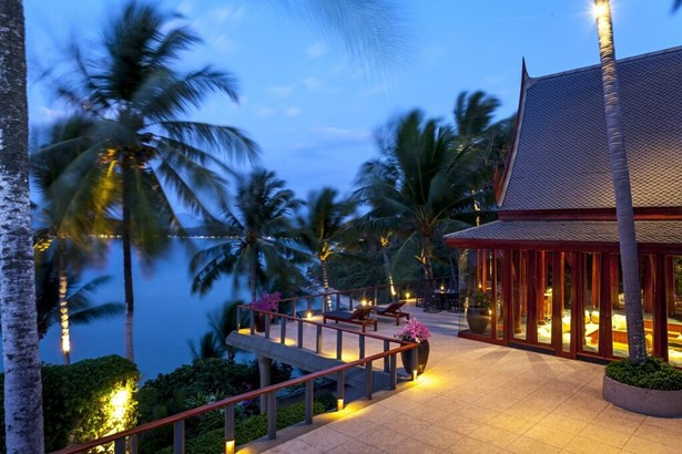Phuket, Surin - THA (photo 3)
