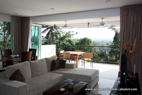 Phuket, Surin - THA (photo 2)