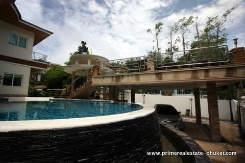 Phuket, Kata - THA (photo 3)