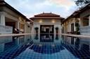 Phuket, Thalang - THA (photo 1)