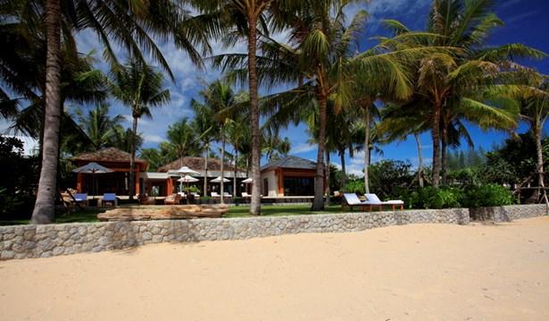 Phuket, Natai Beach - THA (photo 2)