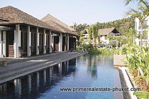 Phuket, Bangtao - THA (photo 5)