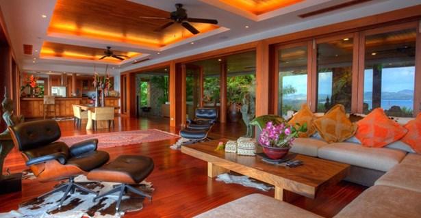 Phuket, Baan Thai Surin Hill - THA (photo 5)