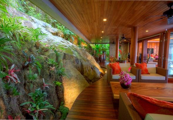 Phuket, Baan Thai Surin Hill - THA (photo 3)
