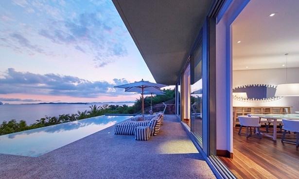 Phuket, Cape Yamu - THA (photo 1)