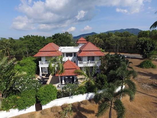 Phuket, Laguna - THA (photo 4)