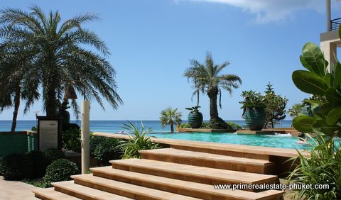 Phuket, Karon Beach - THA (photo 4)