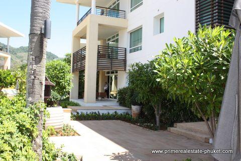 Phuket, Karon Beach - THA (photo 2)