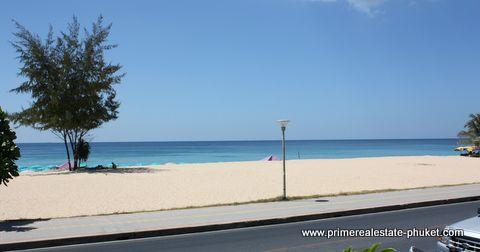 Phuket, Karon Beach - THA (photo 3)