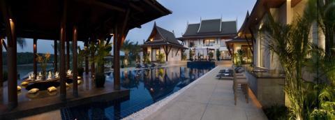 Phuket, Waterfront - THA (photo 5)