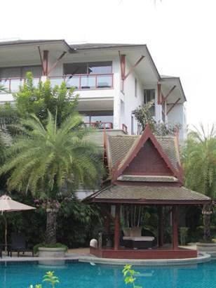 Phuket, Nai Thon - THA (photo 2)
