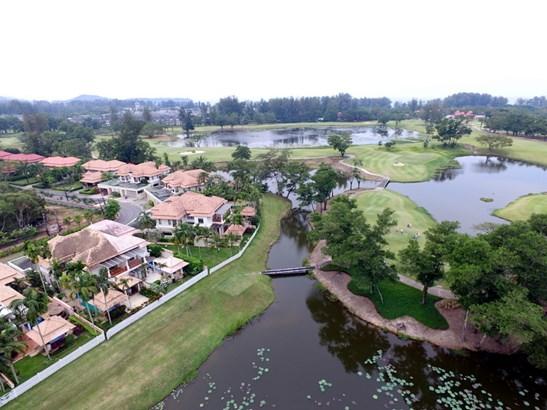 Phuket, Laguna Links - THA (photo 3)