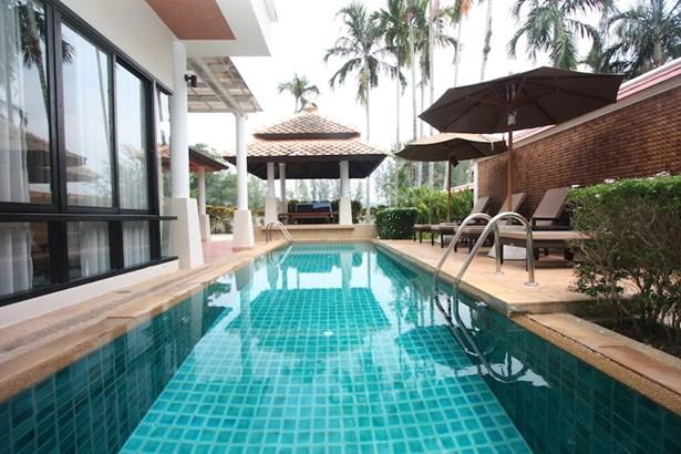 Phuket, Laguna Links - THA (photo 5)