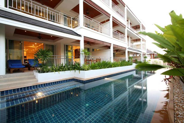 Phuket, Cape Panwa - THA (photo 3)