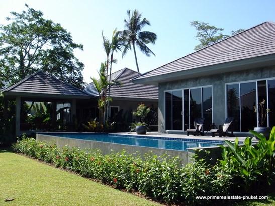 Phuket, Nr. Nai Yang - THA (photo 1)