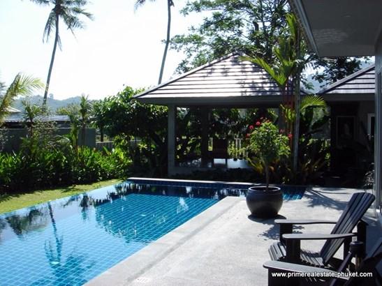 Phuket, Nr. Nai Yang - THA (photo 2)