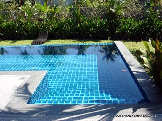 Phuket, Nr. Nai Yang - THA (photo 4)