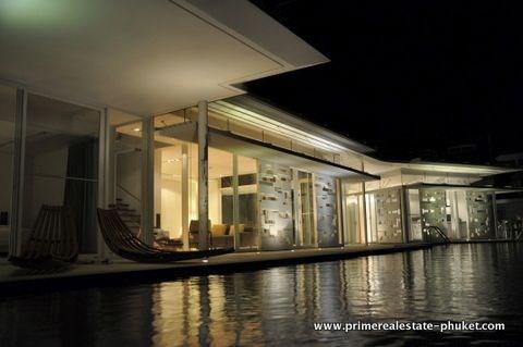 Phuket, Yamu - THA (photo 3)