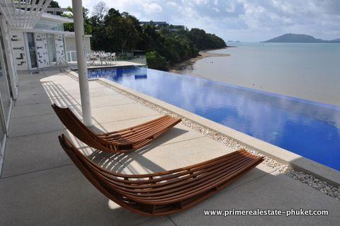 Phuket, Yamu - THA (photo 4)