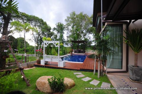 Phuket, Pasak - THA (photo 3)