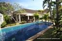 Phuket, Loch Palm - THA (photo 1)