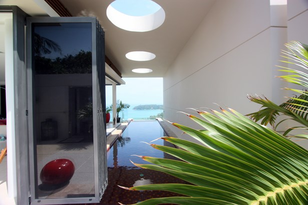 Phuket, Kata - THA (photo 5)