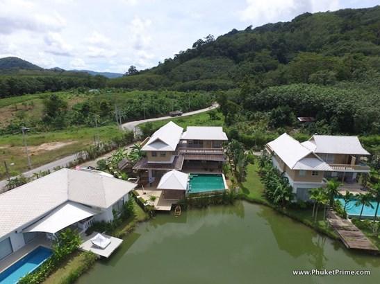 Phuket, Naithon - THA (photo 2)