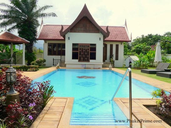 Phuket, Layan - THA (photo 3)