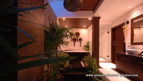 Phuket, Paklok - THA (photo 4)