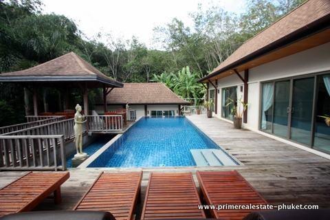 Phuket, Nai Harn - THA (photo 2)