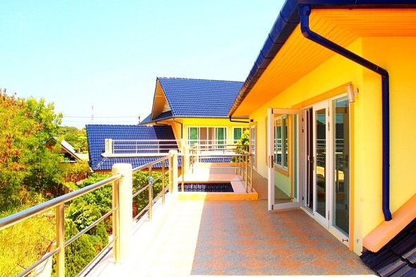 Phuket, Rawai - THA (photo 5)
