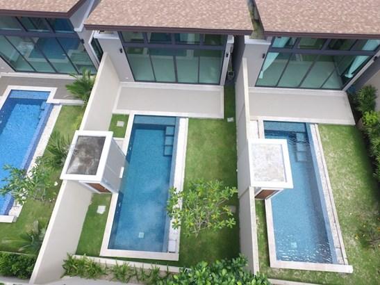 Phuket, Thalang - THA (photo 3)