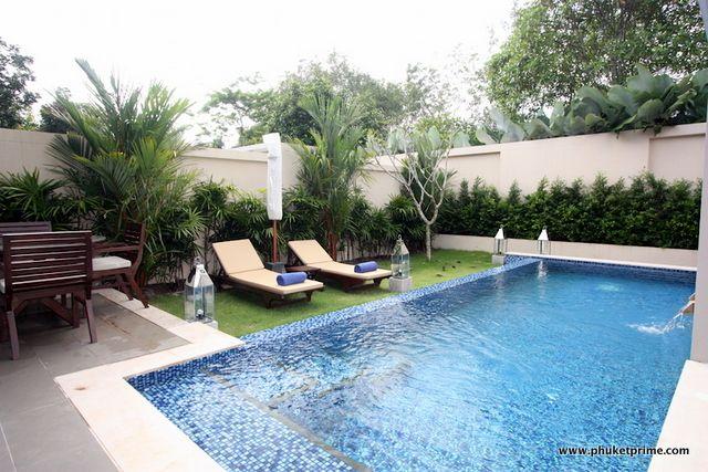 Phuket, Thalang - THA (photo 2)