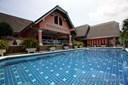 Phuket, Mission Hills - THA (photo 1)