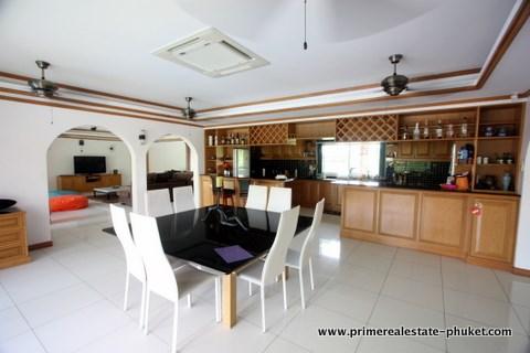 Phuket, Mission Hills - THA (photo 3)