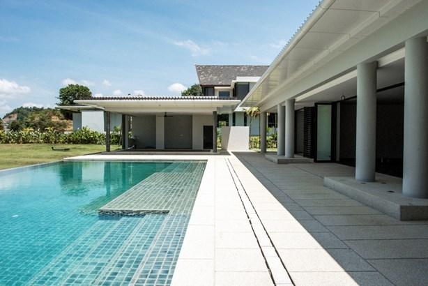 Phuket, Cape Yamu - THA (photo 5)