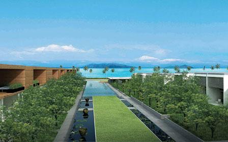 Phuket, Cape Yamu - THA (photo 4)